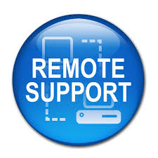 Support Connection