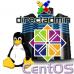 Web Hosting :: P1000